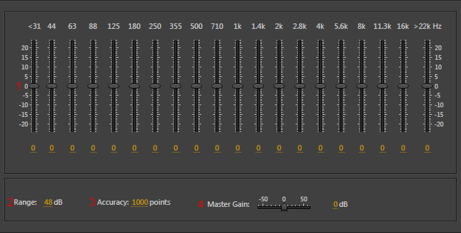 Adobe Audition CS6 Graphic Equalizer.png