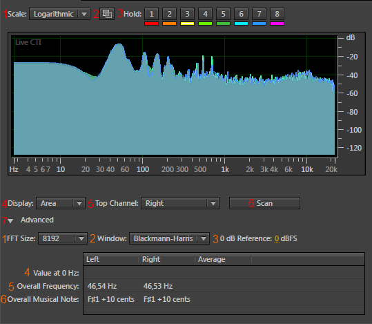 Adobe Audition frecuency analysis.png