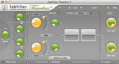 FabFilter Timeless hide.png
