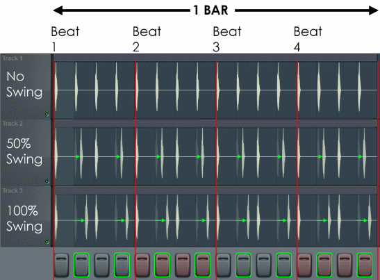 Fl studio Swing.png