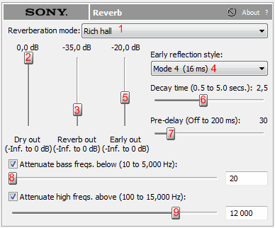 Sound Forge Reverb.png