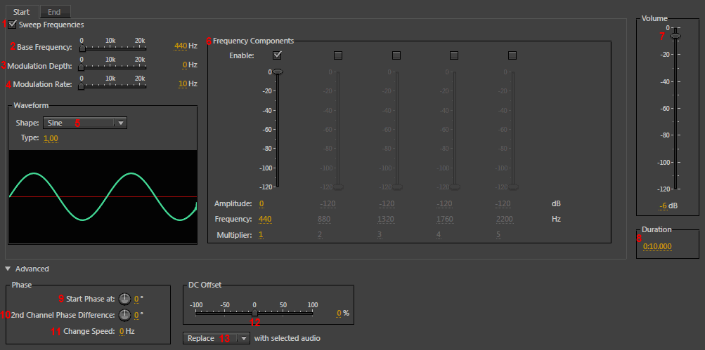 Adobe Audition Generate Tones.png