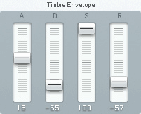 FM8 Morph Window timbre env.png