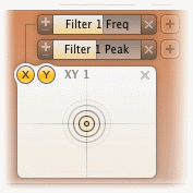 FabFilter Volcano XY Controller.png