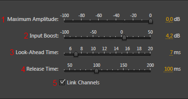 Adobe Audition Hard Limiter.png