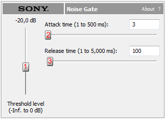 Sound Forge Noise Gate.png