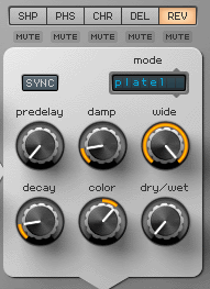 Spire Reverb.png