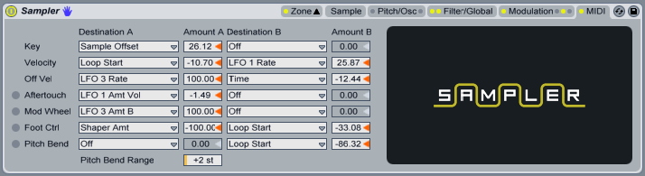 Ableton live The MIDI Tab.png