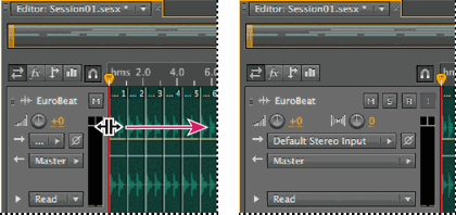 Adobe Audition drag control.png