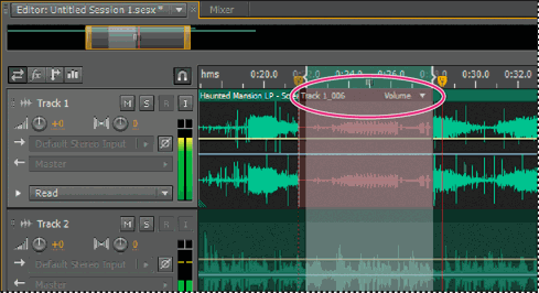 Adobe Audition punch.png