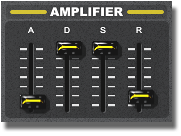 PoiZone 2 Amplifier.png
