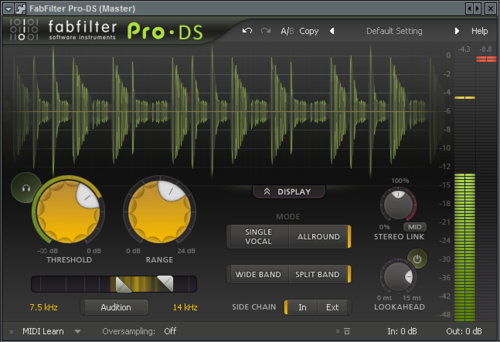 FabFilter Pro-DS.png