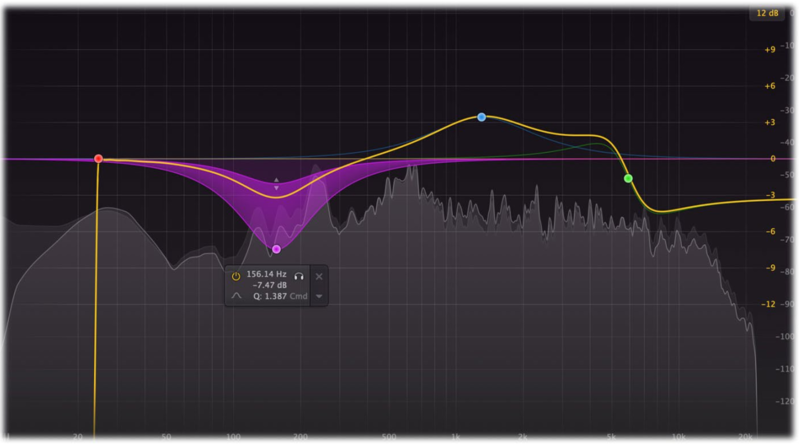FabFilter Pro-Q3 Display and workflow.PNG