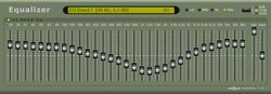http://wikisound.org/images/thumb/8/83/KarmaFX_Equalizer.jpg/250px-KarmaFX_Equalizer.jpg