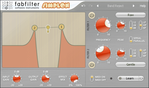 FabFilter One.png